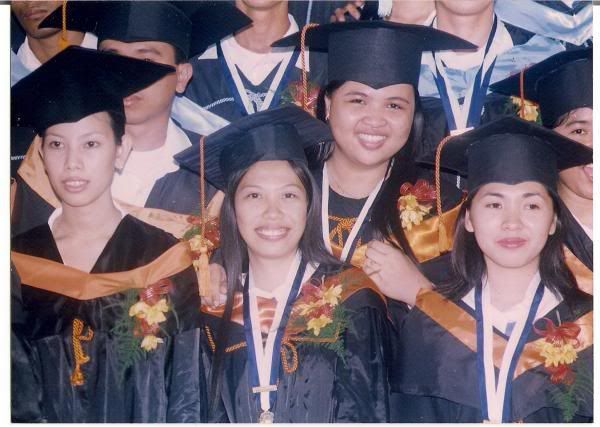 2005 graduation 1_682143415l