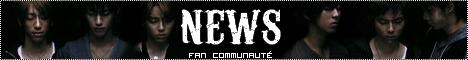 » Un partenariat avec Kyokujitsu? - Page 4 Logo