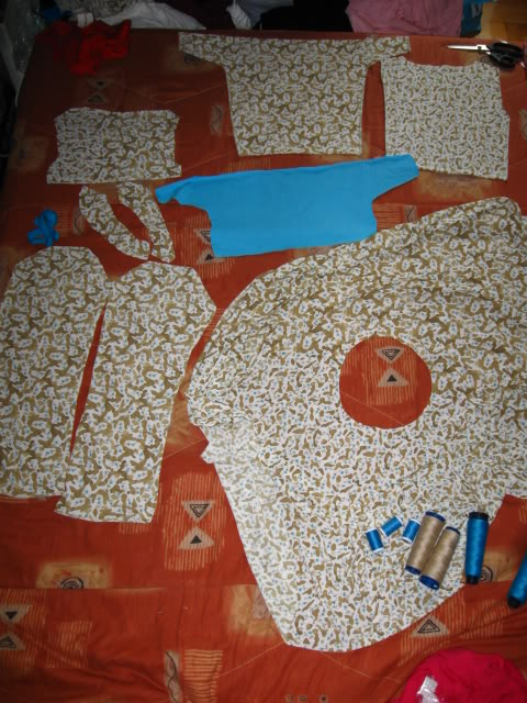 CONCURS DE CROITORIE - rochie varatica - Pagina 15 IMG_5913