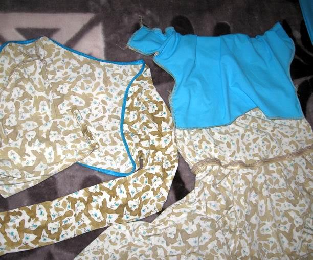 CONCURS DE CROITORIE - rochie varatica - Pagina 15 IMG_6020-1
