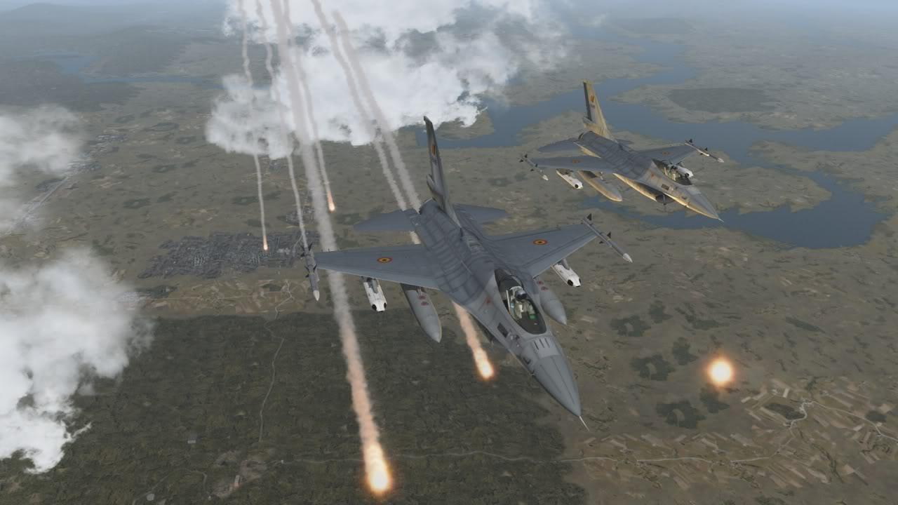 Falcon BMS 2011-10-23_230019