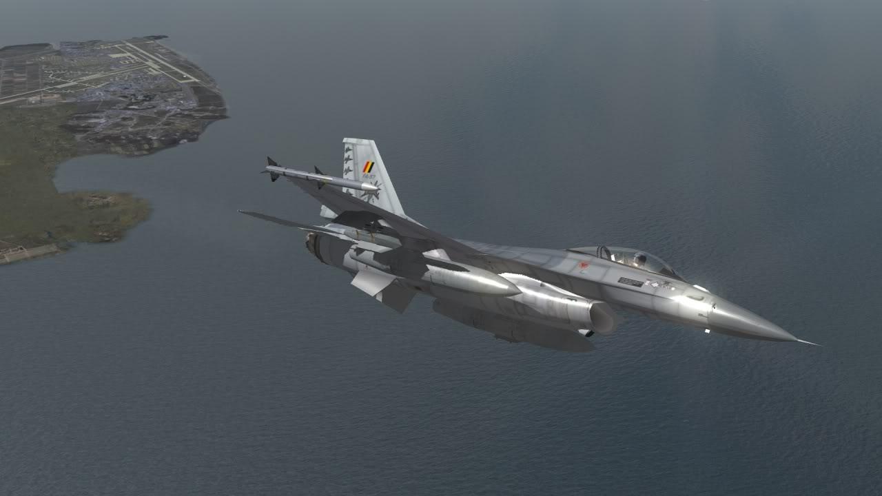 Falcon BMS 2011-10-27_213117