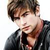 • FanFic • Apenas o começo • Chace-chace-crawford-2357851-100-10