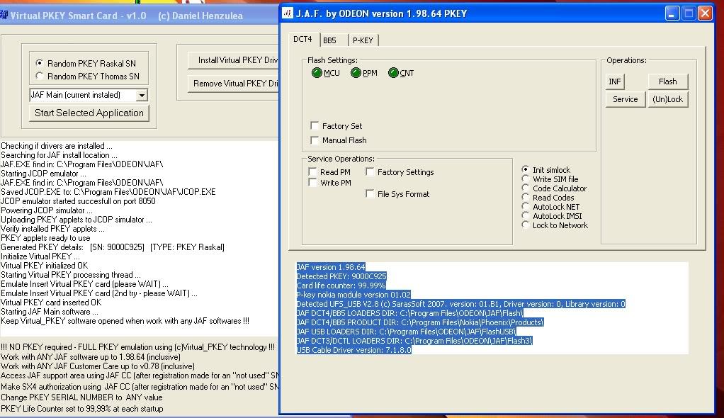 jaf 1.98.64 crack 100000000% work Capture1-1