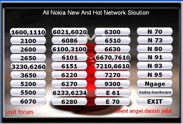 All New Nokia Hardware Solution Nokianetworksolution
