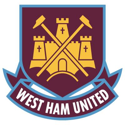 West Ham United FC West-Ham-United-badge