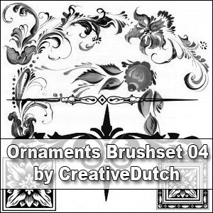 Tổng hợp Brush Brushes_Ornaments_04_by_creativedut