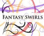 Tổng hợp Brush Alexandar_fantasy_swirlsthumbnail