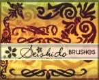 Tổng hợp Brush Janita_brightmousy_brushesthumbnail