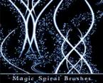 Tổng hợp Brush Jennb_magic_spiral_brushesthumbnail