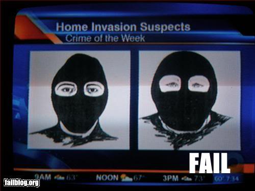Fail! Epic-fail-suspect-drawing-fail
