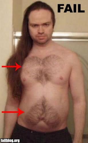 El post épico de las imagenes! - Página 6 Fail-owned-valentine-hair