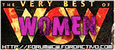 WCW Womens