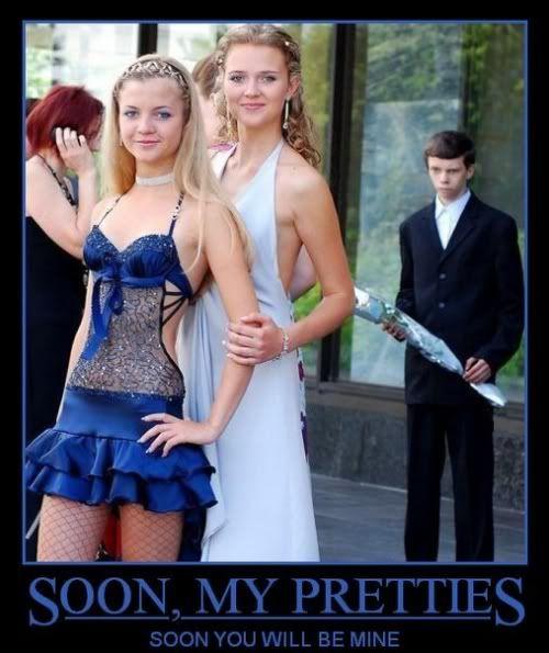 Photo Gallery of Absolute Randomness - Page 10 Soonmyprettiessoonyouwillbeminethum