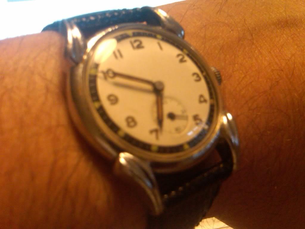 Enicar - Un post qui référence les montres de brocante... tome I - Page 19 IMG00129-20100911-1848