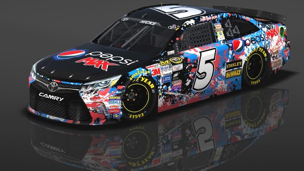 Pepsi Max Toyota Camry  5_Toyota_Render%20mirror_zpsfmcckyfk