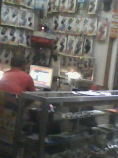 Post Your Shop Picture, Gadgets And Shop Position Here IMG0009A