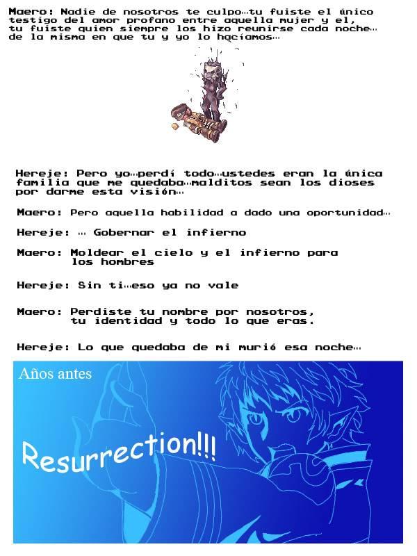 Comic ROsurrection (algo fuera de lo comun) HerejePag2copia