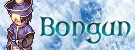 Bongun