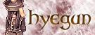 Hyegun