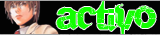 Rangos de Usuario Activo