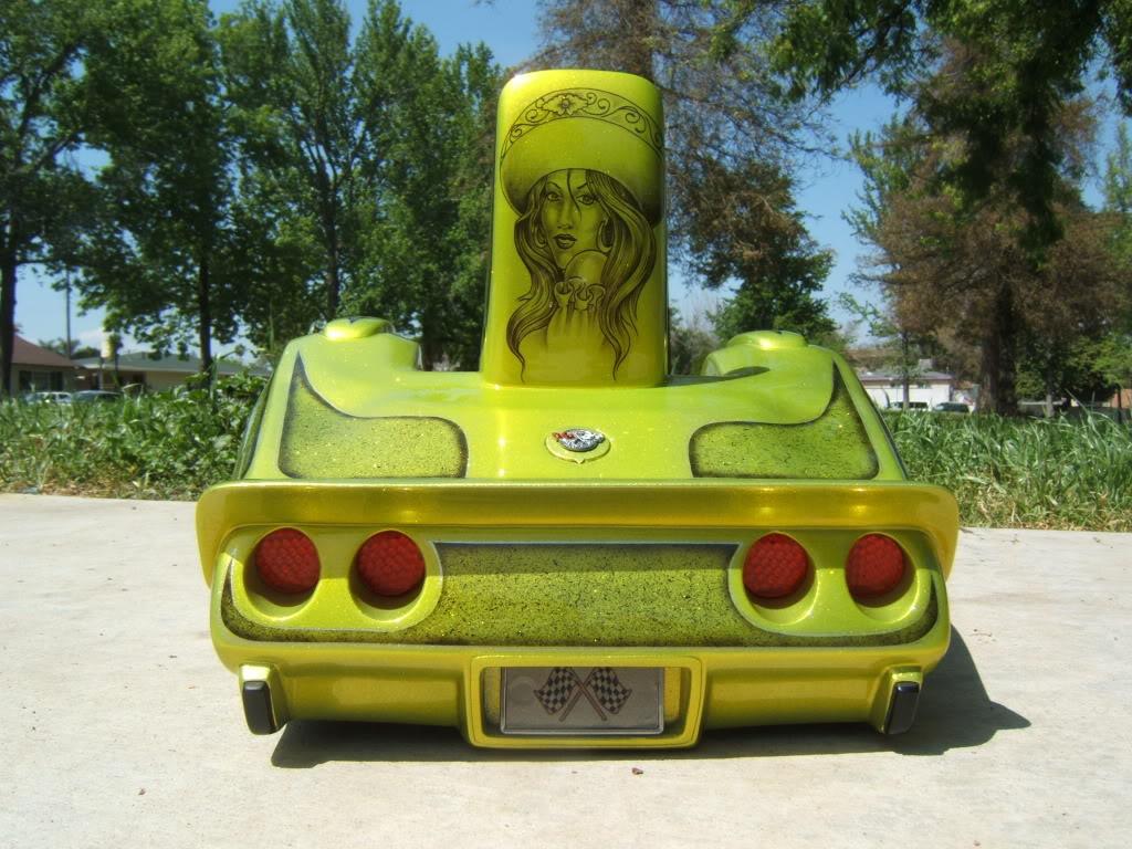 Corvair/ Corvette Trike DSCF0035