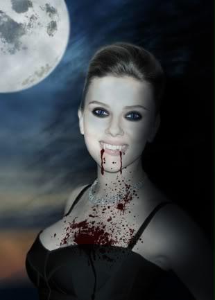 [MONTAGEM] Famosos na Pele de Vampiros 3817373_gente_scarlett_johansson_1g