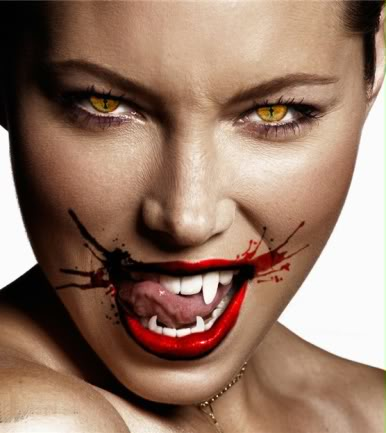 [MONTAGEM] Famosos na Pele de Vampiros 3817383_gente_jessica_biel_1gente__
