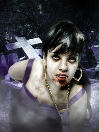 [MONTAGEM] Famosos na Pele de Vampiros 3817384_gente_lily_allen_1gente___f