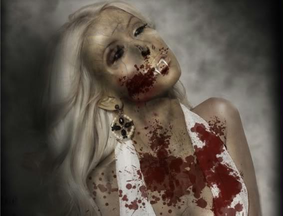 [MONTAGEM] Famosos na Pele de Vampiros 3817399_gente_christina_aguilera_1g