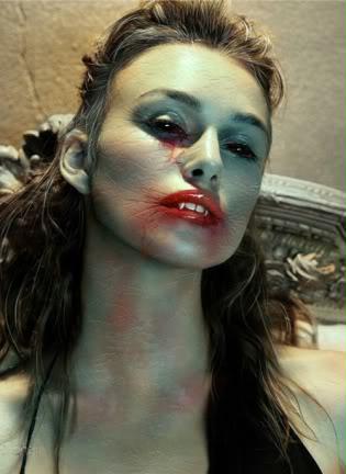 [MONTAGEM] Famosos na Pele de Vampiros 3819350_gente_keira_knightley_1gent