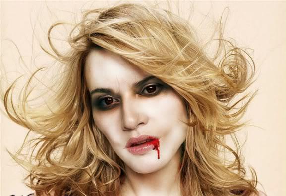 [MONTAGEM] Famosos na Pele de Vampiros 3819352_gente_kate_winslet_1gente__