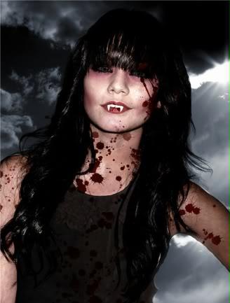 [MONTAGEM] Famosos na Pele de Vampiros 3819361_gente_vanessa_hudgens_1gent