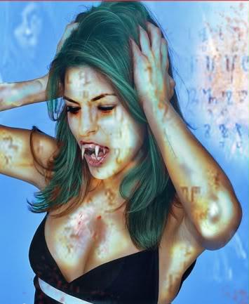 [MONTAGEM] Famosos na Pele de Vampiros 3819362_gente_eva_mendes_1gente___f