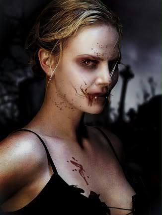 [MONTAGEM] Famosos na Pele de Vampiros 3819365_gente_charlise_theron_1gent