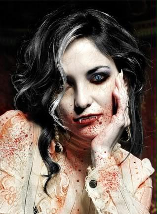 [MONTAGEM] Famosos na Pele de Vampiros 3819385_gente_kate_hudson_1gente___