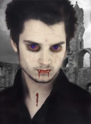 [MONTAGEM] Famosos na Pele de Vampiros 3819386_gente_elijah_wood_1gente___