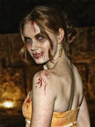 [MONTAGEM] Famosos na Pele de Vampiros 3819390_gente_amy_adams_1gente___fo