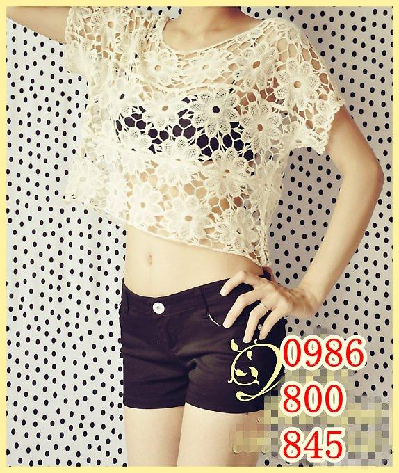 CandyPooh shop chuyên váy, áo sơ mi, vest,... hàng Tqxk, VNxk 405200_489565314405253_845174413_n