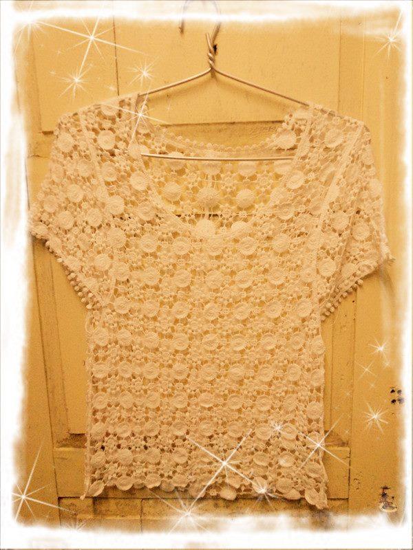 CandyPooh shop chuyên váy, áo sơ mi, vest,... hàng Tqxk, VNxk CT05