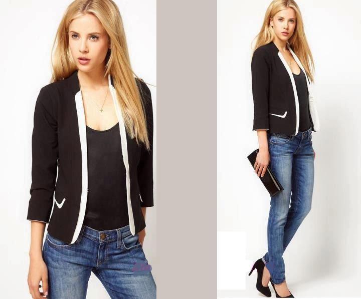CandyPooh shop chuyên váy, áo sơ mi, vest,... hàng Tqxk, VNxk Vestenphatrngtayl_440k