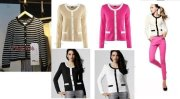 CandyPooh shop chuyên váy, áo sơ mi, vest,... hàng Tqxk, VNxk AolenHM_350k