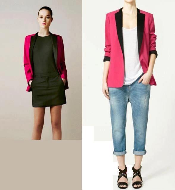 CandyPooh shop chuyên váy, áo sơ mi, vest,... hàng Tqxk, VNxk Vestdangdai_470k