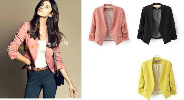 CandyPooh shop chuyên váy, áo sơ mi, vest,... hàng Tqxk, VNxk Vestlng_440k