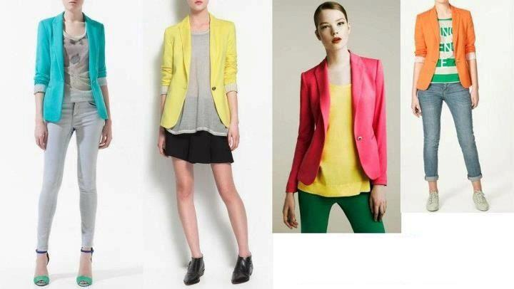 CandyPooh shop chuyên váy, áo sơ mi, vest,... hàng Tqxk, VNxk Vestmausc_420k
