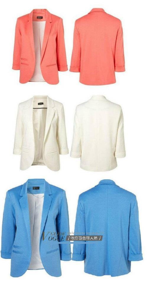 CandyPooh shop chuyên váy, áo sơ mi, vest,... hàng Tqxk, VNxk Vesttopshoptayl_430k