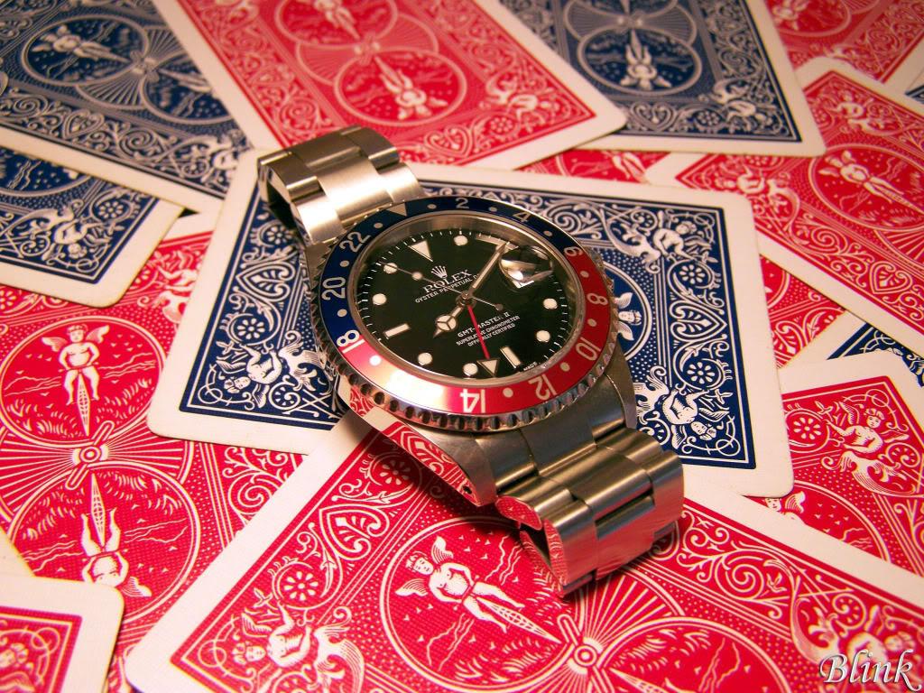 [COMPETITION amicale] FAM - Xelor vos plus belles photos de montres Xelor 100_5493rn