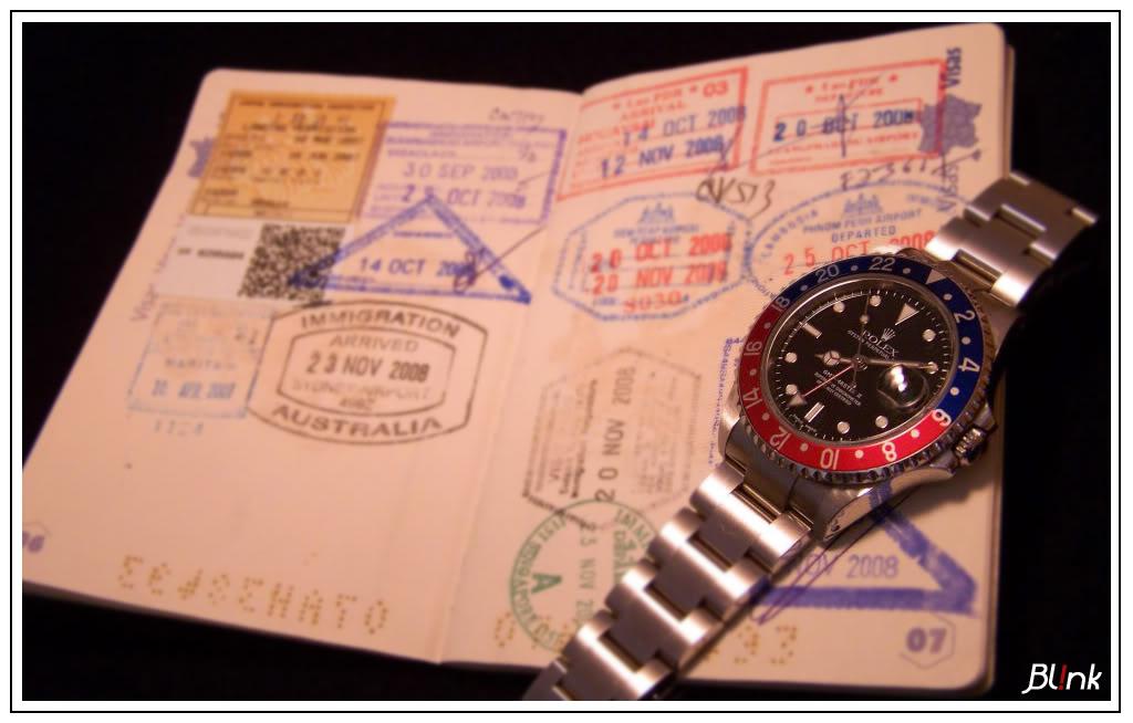 [COMPETITION amicale] FAM - Xelor vos plus belles photos de montres Xelor 100_5499r2n-r