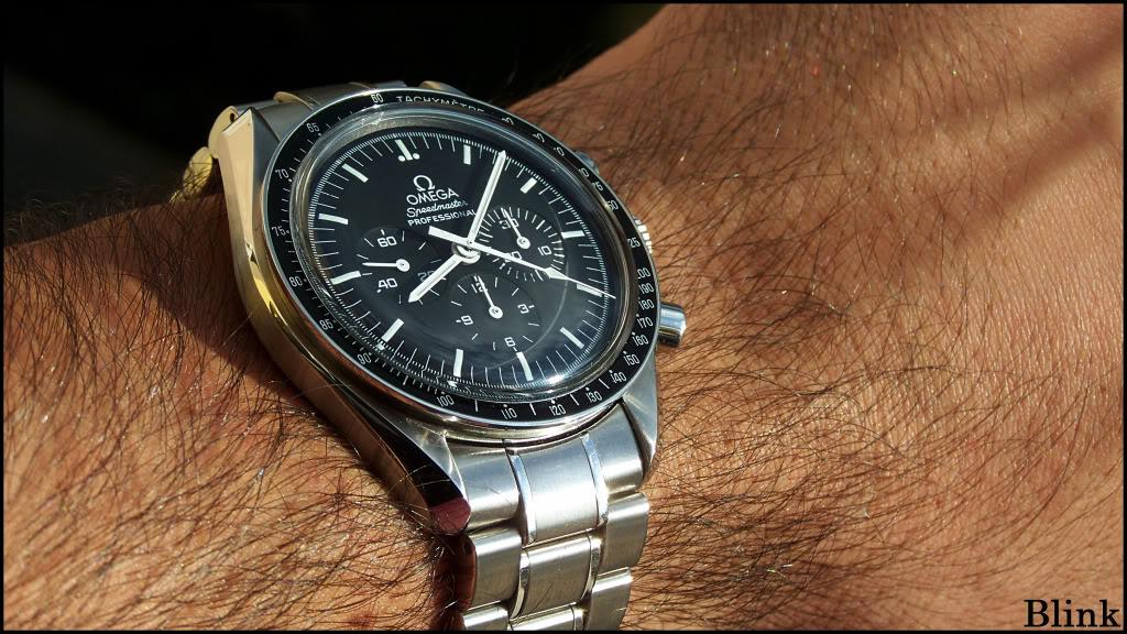 Petite presentation de mes 4 montres 100_7585-r1