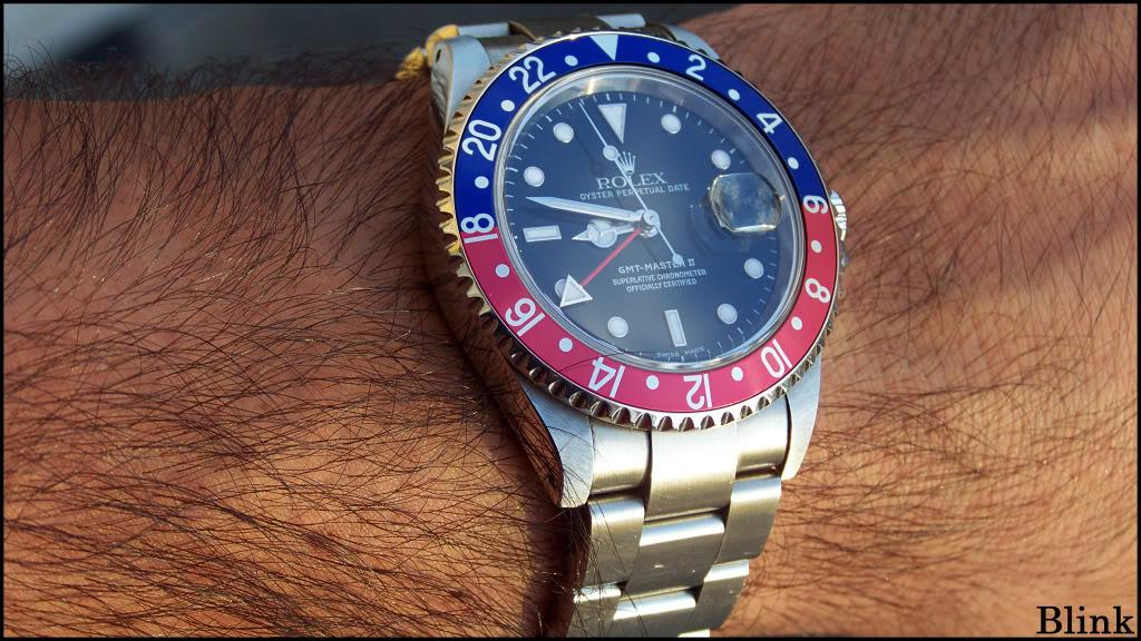 Petite presentation de mes 4 montres 100_7590-r